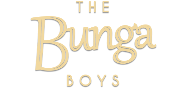 House Band | The Bunga Boys | Bunga Bunga Covent Garden