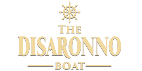 The Disaronno Boat | Bunga Bunga Covent Garden